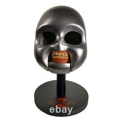 CHILD'S PLAY 2 CHUCKY GOOD GUY'S SKULL PROP Trick Or Treat Studios PREORDER