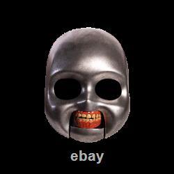 Child's Play 2 Chucky Skull Good Guy's Skull Prop Trick or Treat Studios New