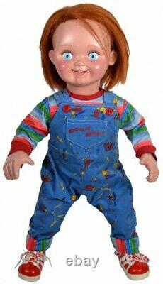 Child's Play 2 Good Guy / Chucky Doll 28-Inch Prop Replica