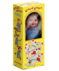 Chucky Child's Play 2 Good Guys Doll halloween PROP REPLICA IN STOCK