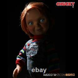 Chucky Child´s Play Talking Good Guy's Doll