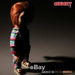 Chucky Child's Play Talking Good Guys Chucky # 78004