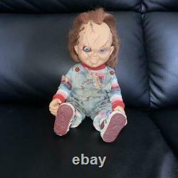 Chucky Child's Play good guys -rem56