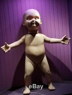 Chucky. Good. Guy. Doll. Child's. Play 2