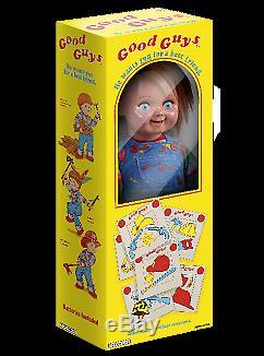 Chucky Good Guys Doll - Child's Play 2