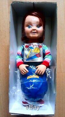Chucky good guys child's play 2