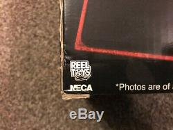 NECA Child's Play Seed Of Chucky Family Box Set RARE BNIB