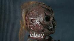 Screen Used Charles (fan film)Doll. Chucky. Childs. Play