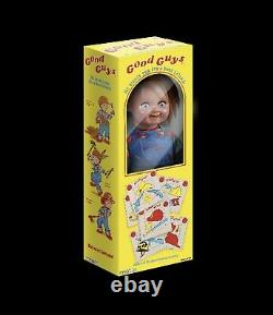 Trick Or Treat Studios Childs Play 2, Good Guys Chucky Doll, Lifesize 11Scale