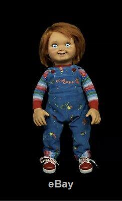 Trick Or Treat Studios, Childs Play Good Guys Chucky Doll, 1/1 Scale