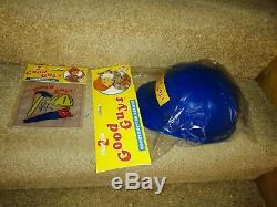 Trick Or Treat Studios Life Size Childs Play Chucky Good Guy Doll Prop New