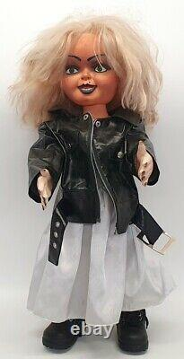 Unbranded 60cm Tall GD02 Bridge of Chucky Doll Childs Play